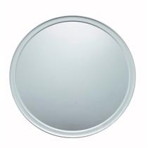 Charola De Aluminio Para Pizza 12pg / 30 Cms