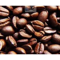 Café Orgánico Gourmet Ó Supremo Grano Ó Molido Arabiga Bfn