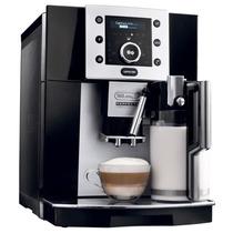 P4 Cafetera Delonghi Esam5500b Perfecta Digital Super Auto