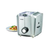 Maquina Para Elaborar Pasta 10 Discos Viante Cuc-27pm Pm0