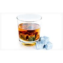 Piedras Para Enfriar Las Bebidas