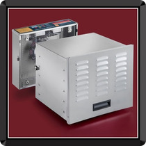 Deshidratador Comercial 1200 W
