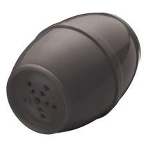 Nevera Desodorizador - Compactos Neutraliza Elimina Olores