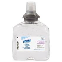 Purell 5456-04 Tfx Recambio - Advanced Gel Desinfectante De