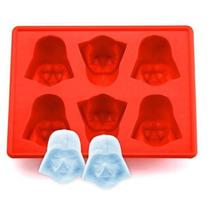 Moldes Para Hielo Star Wars Darth Vader