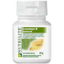 Complejo Natural B