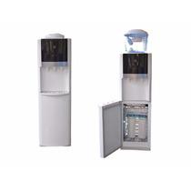 Despachador Enfriador Con Filtro Purificador Agua P. Oficina