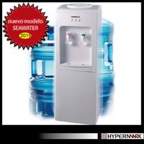 Despachador De Agua Hypermark Hm0034w-blanco