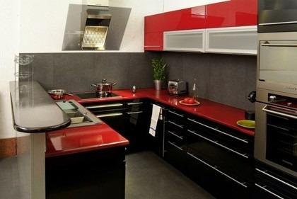 Cocinas Integrales Diseño Fabricacion Instalacion Monterrey