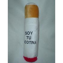 Almohada De Cigarro !!! Dale El Regalo Original