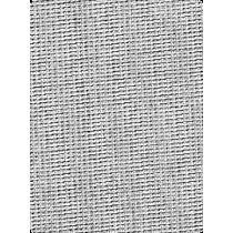 Argenmesh Conductiva / Blindaje De Plata Tela