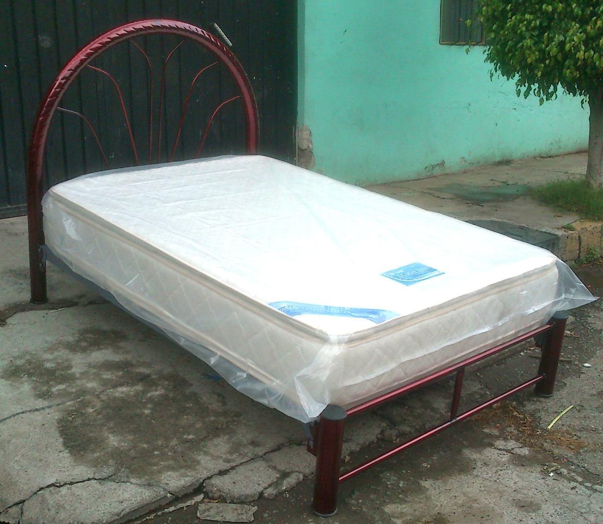 Colchones literas y camas directamente precio de fabrica for Precios de camas infantiles