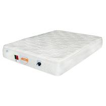 Colchon Naos/soporte Pluss Individual Dormimundo