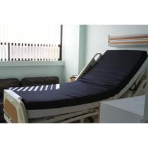 Colchon Hospitalario El Mejor Antillagas