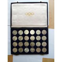 Olimpiadas 1972,münchen, Múnich ,olimpiadas,munich