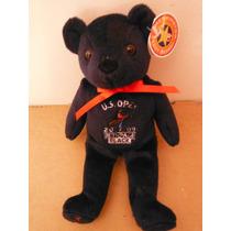 Peluche Herrington Teddy Bears U.s Open 2009 Bethpage Golf