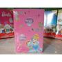 Huevo Sorpresa Tipo Kinder Princesas Disney 6pz Sellada