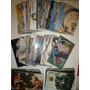 Ladatel Tarjetas De Coleccion De Los 90