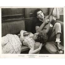 Foto Who Is Harry Kellerman Dustin Hoffman Barbara Harris 71