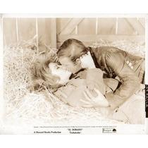El Dorado Michele Carey James Caan Mitchum Howard Hawks 1966