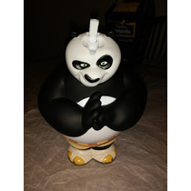Termo De Kung Fu Panda
