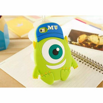 Funda Mike Wazowski Monster Inc Iphone 6
