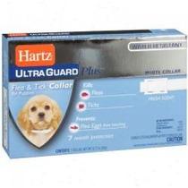 Collar Antipulgas Cachorro Elimina Pulgas Y Garrapatas Rym