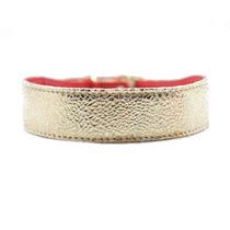 Collar Para Perro Modelo Agatha Marca Canville - Talla S Y M