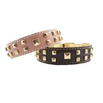 Collar Para Perro Modelo Lorenza Marca Canville Talla S Y M