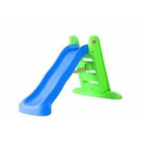 Little Tikes Fácil Tienda Grande Slide