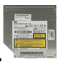 Cd-rw / Dvd-rom Toshiba Ts-l462c