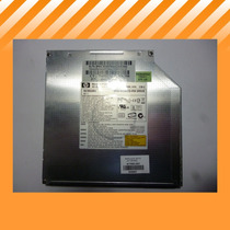 Unidad Quemador Dvd Rom / Cd-rw Ide 417063-001 404669-hc0
