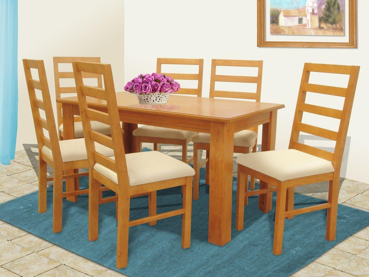 Sillas Muebles Idea Creativa Della Casa E Dell Interior Design # Muebles Dico Comedor Dove