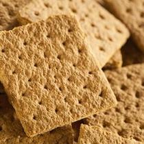 Saborizante Concentrado Tpa/tfa Graham Cracker Clear 60 Ml