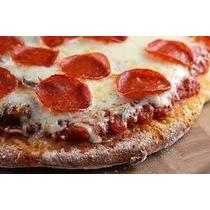 Carne Al Pastor Pepperoni Salchicha Italiana Para Pizza Mmu