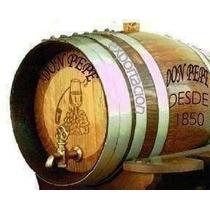 Cerveza De Raíz Zarzaparrilla Rinde 7 Lt Jarabe Concentrado