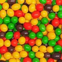 Saborizante Concentrado Tpa/tfa Rainbow Drops Flavor 60 Ml