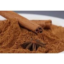 Delicioso Chocolate En Polvo Lupita Vainilla Canela O Moka!!