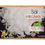 Sal Organica De Colima