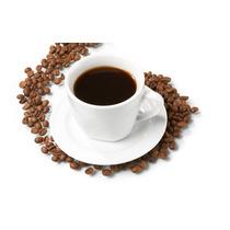 Cafe Organico, Negro (2 En 1) Marca Dxn, Delicioso Sabor
