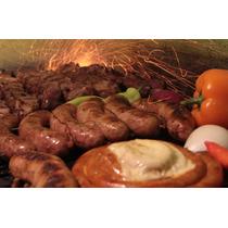 Chorizos Argentinos , Embutidos , Chorizos