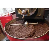 Café Gourmet De Coatepec Veracruz Somos Productores