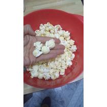Maiz Palomero Mushroom 1kg