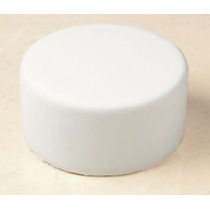 6kg Fondant Blanco Para Decoracion Reposteria Cupcake Pastel