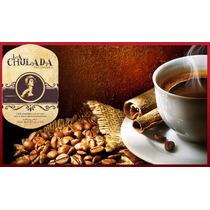 Café Orgánico De Chiapas. Mayoreo Y Menudeo.productores