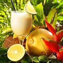 Saborizante Concentrado Tpa/tfa Pina Colada Flavor 60ml
