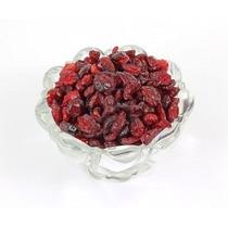 Arandano Rojo Deshidratado ¡solo $120.00 Kg.!