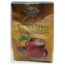 Nuevo Cocozhi, Bebida De Cacao Marca Dxn...