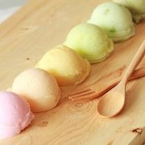 Saborizante Concentrado Tpa/tfa Rainbow Sherbet Flavor 60 Ml