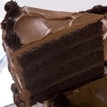 Saborizante Concentrado Tpa/tfa Double Chocolate 60 Ml